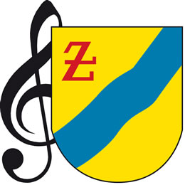 Musikverein Harmonie Baden-Oos e. V.