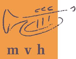 Musikverein Haueneberstein e. V.